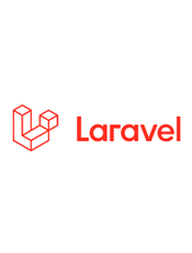 Laravel 7.x Document
