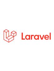 Laravel 7.x Document
