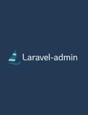 laravel-admin v1.4 开发手册