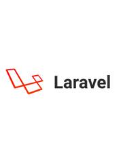 laravel 源码详解