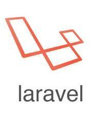 Laravel 5.5 中文文档