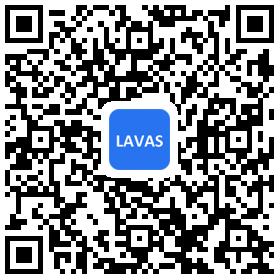Lavas 官方 QQ 群