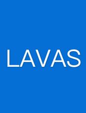 Lavas 指导教程文档