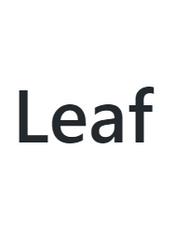 Leaf 游戏服务器框架