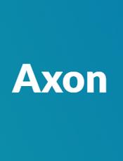 敖小剑 Axon 框架学习笔记