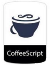 CoffeeScript入门书籍