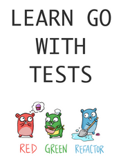 Learn Go with Tests