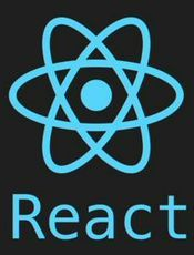 Learn React App(React 应用开发教程)