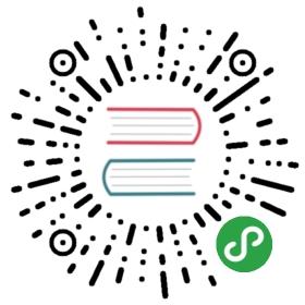 Vim 实操教程(Learn Vim) - BookChat 微信小程序阅读码