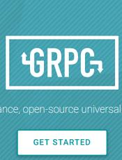 gRPC学习笔记