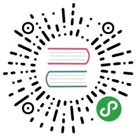 敖小剑 HTTP/2学习笔记 - BookChat 微信小程序阅读码