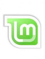 Linux Mint 学习笔记