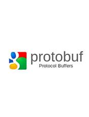 Protocol Buffer 3 学习笔记