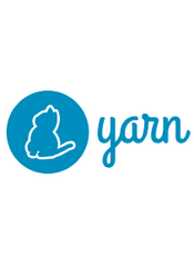 Yarn学习笔记