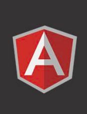学习AngularJS 1.x