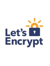 Let's Encrypt 中文文档