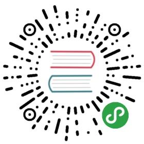 炼金台开放平台api文档 - BookChat 微信小程序阅读码