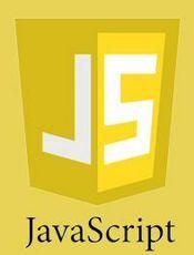 廖雪峰JavaScript教程(201808)
