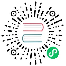廖雪峰Git教程(2020) - BookChat 微信小程序阅读码
