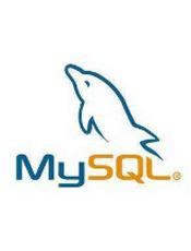 廖雪峰 SQL教程(MySQL)