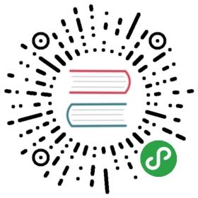 Libevent 深入浅出 - BookChat 微信小程序阅读码