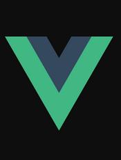 Vue 2.x 源码解析
