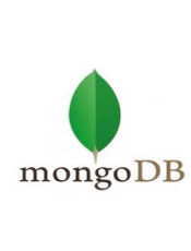 MongoDB学习总结