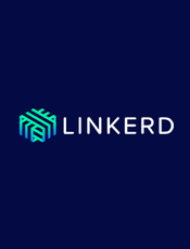 Linkerd v2.7 Document