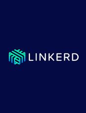 Linkerd v2.7 Document
