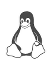 Linux命令大全搜索工具 v1.8.0