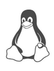 Linux命令大全搜索工具(旧版)