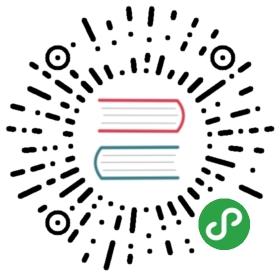 Linux 内核文档(中文版) - BookChat 微信小程序阅读码