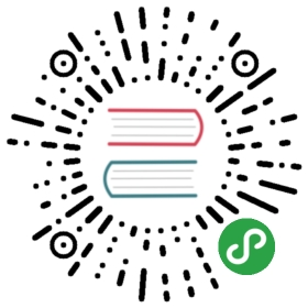 Angular 入门 - BookChat 微信小程序阅读码
