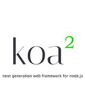 Node.js从入门到上线