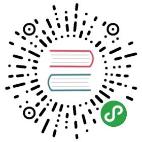 李炎恢HTML/CSS教程 - BookChat 微信小程序阅读码