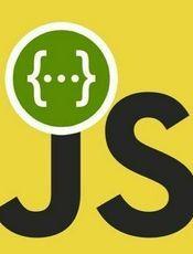 李炎恢 JavaScript 教程