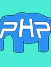 李炎恢 PHP 教程