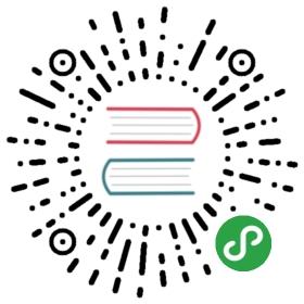 李炎恢 PHP 教程 - BookChat 微信小程序阅读码