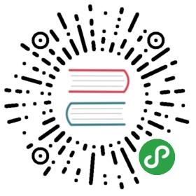 笨办法学 Linux 中文版 - BookChat 微信小程序阅读码