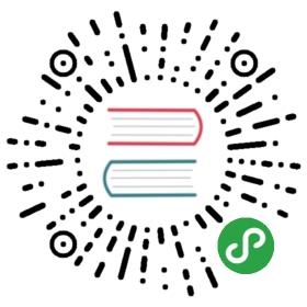 笨办法学 Python · 续 中文版(Learn More Python 3 The Hard Way) - BookChat 微信小程序阅读码
