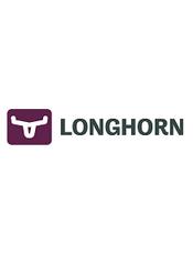 The Longhorn v0.8.1 Documentation