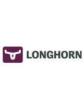 The Longhorn v1.0.0 Documentation
