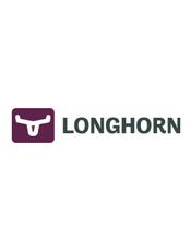 Longhorn v0.4 Document