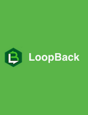 Loopback 中文文档