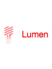 Lumen 8.x Document