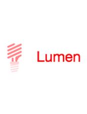 Lumen 5.0 中文文档
