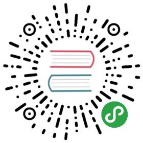 《TCP/IP详解 卷1:协议》读书笔记 - BookChat 微信小程序阅读码