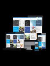 Mac 最佳应用--神器
