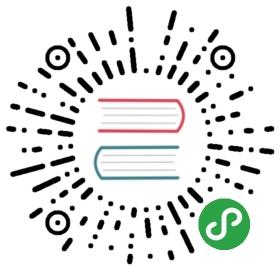 機器學習:使用Python - BookChat 微信小程序阅读码