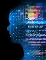 机器学习训练秘籍(Machine Learning Yearning 中文版)